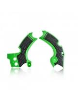 Acerbis Rahmenprotektor X-GRIP KXF 250 15-20