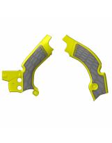 Acerbis Rahmenprotektor X-GRIP RMZ 450 08-17