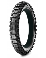Pirelli  Scorpion Mid Soft 32