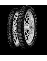 Pirelli Scorpion MX 554