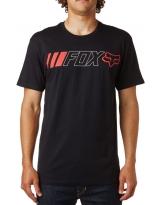 Fox Obake SS T-Shirt