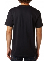 Fox Obake T-Shirt