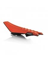 Acerbis Sitzbank X-SEAT RACING KTM Hard