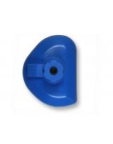 Waschabdeckung Luftfilter  Honda CRF 250 03-09/450 03-08