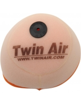 Twin Air Ktm  Luftfilter 125-530 2007-2011