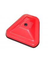 Waschabdeckung Luftfilter YZ(F) 450 10-13