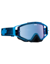 SPY OPTIC Brille OMEN Blue Flash