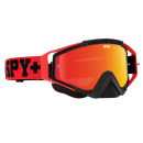 SPY OPTIC Brille OMEN Jersey Series Red