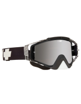 SPY OPTIC Brille OMEN Infinite White