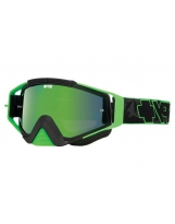 SPY OPTIC Brille OMEN Green Highlighter