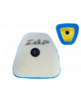 ZAP 2-stage Luftfilter Yamaha 14-
