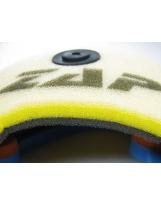 ZAP 3-stage Luftfilter feuerfest Yamaha 14-