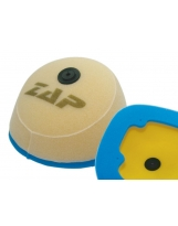 ZAP 2-stage Luftfilter Yamaha 98-13