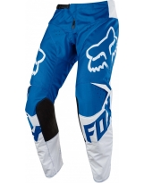 Fox KIDS 180 Race Hose - Blue