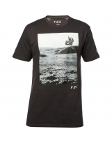 Fox Racing 2018 Picogram Premium Herren T-Shirt