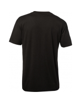 Fox Draftr Tech Tee