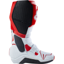 Fox Instinct Mx Stiefel