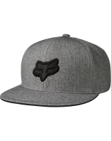 Fox Copius Snapback