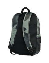 Fox Sayak Lock Up Backpack