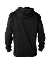 Fox Legacy Moth Fleece  Black