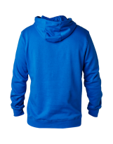 Fox Legacy Moth Fleece  Blue