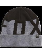 Fox Ridge Wool Beanie