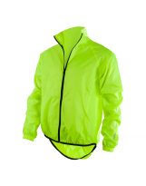 O'Neal BREEZE Regenjacke