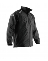 Acerbis Regenjacke CORPORATE RAIN JACKET