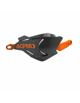Acerbis Handguards kit X-FACTORY