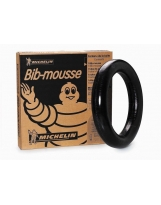 Michelin BIB MOUSSE M15