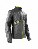Acerbis ONE Enduro  Jacke