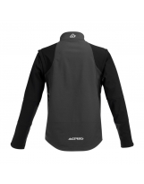 Acerbis Jacke SOFTSHELL MX ONE1