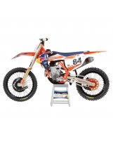 KTM Jeffrey Herlings (No 84) 1:12