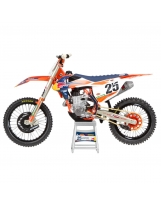KTM Marvin Musquin (No 25) 1:12