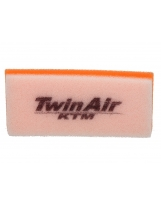 Twin Air Luftfilter KTM SX SXR 50 Bj.97-04,