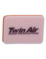 Twin Air Luftfilter KTM SX Mini 50 Bj.00-08'
