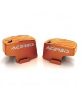 Acerbis Schutz Brems- & Kupplungsarmatur BREMBO