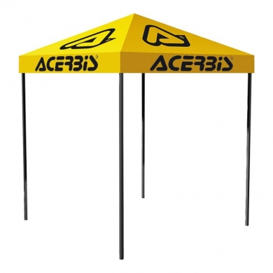 Acerbis Zelt 3x3 Easy UP