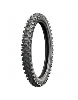 Michelin Starcross 5 Reifen 21' Soft