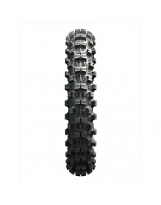 Michelin Starcross 5 Reifen 18' Soft