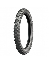 Michelin Starcross 5 Reifen 21' Medium