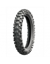 Michelin Starcross 5 Reifen 19' Medium