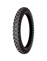 Michelin Reifen StarCross MH3 Junior 14' Front