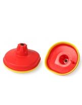 Waschabdeckung Luftfilter Suzuki  RM/RMZ,RM 125 04-2011,RM 250 03-2011,RMZ 250 07-,RMZ 450 05-