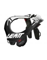 Leatt Brace GPX 3.5