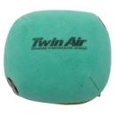 Twin Air Luftfilter KTM SX 85 2018- Pre-Oiled