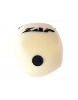 ZAP 2-stage Luftfilter Suzuki Rmz 450 2018-