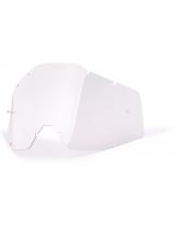 100% Ersatzglas CLEAR Polywel