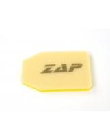 ZAP 2-stage Luftfilter KTM SX Mini 50 Bj.09-18