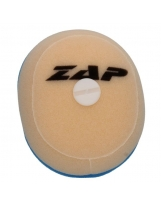 ZAP 2-stage Luftfilter KTM SX 60/65 1998-